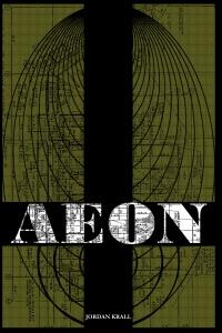 AEON COVER 2s