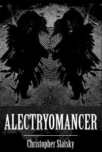 alectryomancer