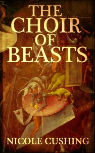 choir_of_beasts_SMALL_original