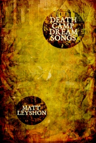 DEATH_20CAMP_20DREAM_20SONGS_20COVER_20FINAL_20SIR_original