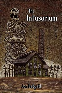 infusorium
