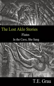 lost aklo