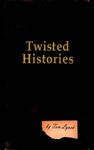 twisted histories