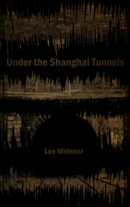Under_the_shanhai_tunnels_SMALL_original