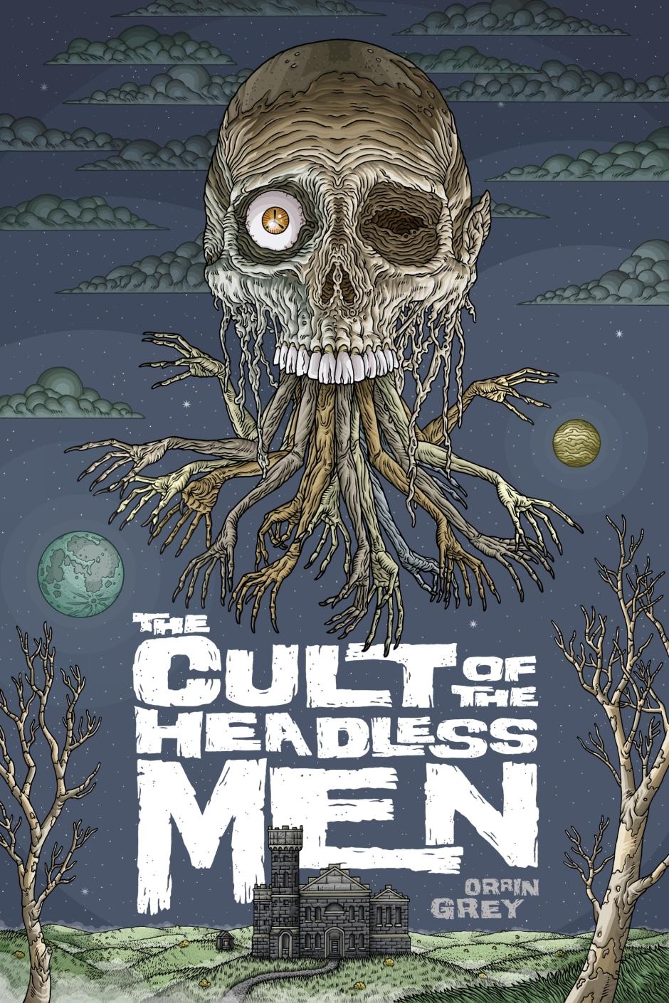 cultoftheheadlessmen2-page-001 GFFF.jpg