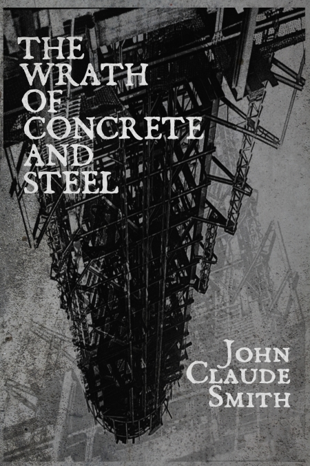 wrath of concrete cover small